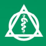 Orthopädische Klinik Hohwald - Asklepios
