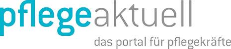 pflegeaktuell.de
