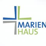 MARIENKRANKENHAUS ST. WENDEL / MARIENHAUSKLINIK OTTWEILER