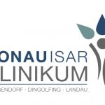 DONAUISAR Klinikum gKU